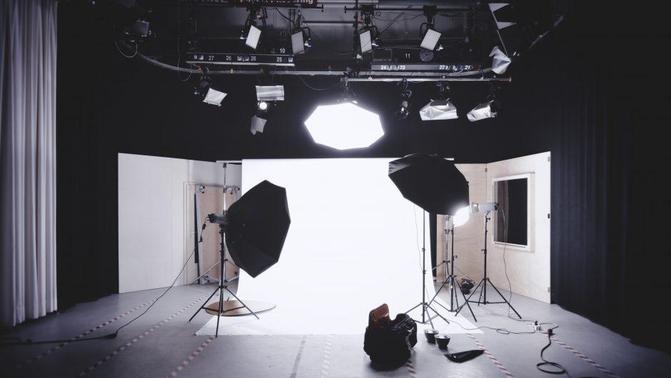 Faire appel à une agence pour ses shootings photos